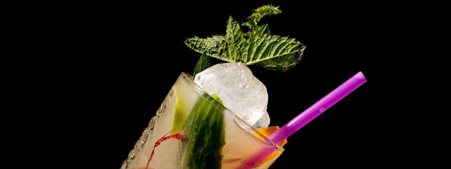 Gin Tai